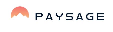 Paysage logo